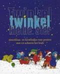Bekijk details van Twinkel, twinkel kleine ster