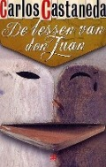 Bekijk details van De lessen van Don Juan