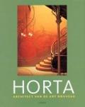 Bekijk details van Horta
