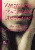Bekijk details van Wegwijzer psychische problemen