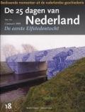 Bekijk details van De 25 dagen van Nederland; 18