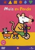 Bekijk details van Muis en Panda