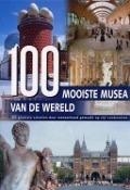 Bekijk details van 100 mooiste musea van de wereld
