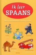 Bekijk details van Ik leer Spaans