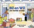 Bekijk details van Bil en Wil