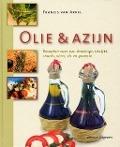 Bekijk details van Olie & azijn