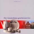 Bekijk details van Het Amsterdams grachtenservies
