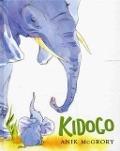 Bekijk details van Kidogo