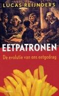 Bekijk details van Eetpatronen