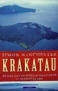 Bekijk details van Krakatau