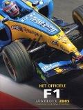 Bekijk details van Het officiële F1 jaarboek ...