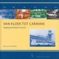 Bekijk details van Van kloek tot caravan