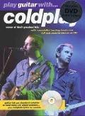 Bekijk details van Play guitar with... Coldplay