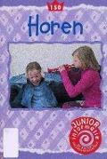 Bekijk details van Horen