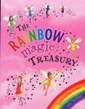 Bekijk details van Rainbow magic