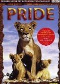 Bekijk details van Pride