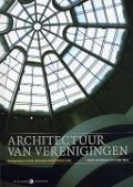 Bekijk details van Architectuur van verenigingen