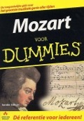Bekijk details van Mozart voor dummies