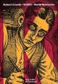 Bekijk details van Kafka