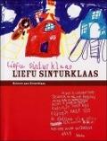 Bekijk details van Liefu Sinturklaas