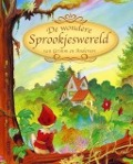 Bekijk details van De wondere sprookjeswereld van Grimm en Andersen