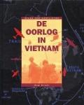 Bekijk details van De oorlog in Vietnam