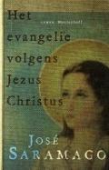Bekijk details van Het evangelie volgens Jezus Christus