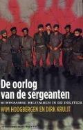 Bekijk details van De oorlog van de sergeanten