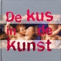 Bekijk details van De kus in de kunst