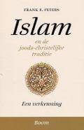 Bekijk details van Islam en de joods-christelijke traditie