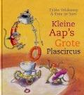 Bekijk details van Kleine Aap's grote plascircus