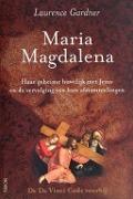 Bekijk details van Maria Magdalena