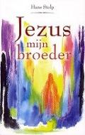 Bekijk details van Jezus mijn broeder
