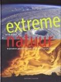 Bekijk details van Extreme natuur