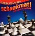 Bekijk details van Schaakmat!