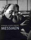 Bekijk details van Messiaen