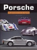 Bekijk details van Porsche