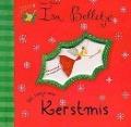 Bekijk details van Het boekje over Kerstmis