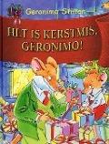 Bekijk details van Het is Kerstmis, Geronimo!