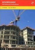 Bekijk details van Bedrijfskunde woningbouw