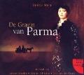 Bekijk details van De gravin van Parma