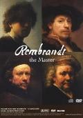 Bekijk details van Rembrandt 400 jaar