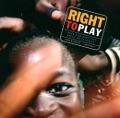 Bekijk details van Right to play