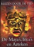 Bekijk details van De Maya's, Inca's en Azteken