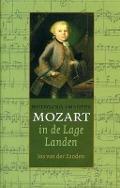 Bekijk details van Mozart in de Lage Landen