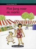 Bekijk details van Met Jung naar de markt