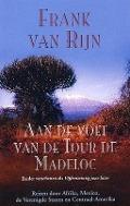 Bekijk details van Aan de voet van de Tour de Madeloc