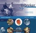 Bekijk details van IJsbreker; Audio cd's; Dl. 2