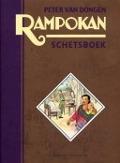 Bekijk details van Schetsboek