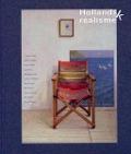 Bekijk details van Hollandsk realisme